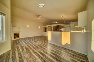 Photo 8:  in Edmonton: Zone 28 House for sale : MLS®# E4224732