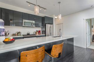 """Photo 5: 207 15168 33 Avenue in Surrey: Morgan Creek Condo for sale in """"Elgin House"""" (South Surrey White Rock)  : MLS®# R2364325"""