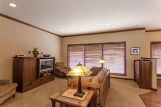 Photo 15: 7 High Meadow Drive in East St. Paul: Single Family Detached for sale : MLS®# 1407075