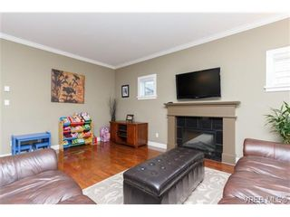 Photo 8: 962 Tayberry Terr in VICTORIA: La Happy Valley House for sale (Langford)  : MLS®# 681383