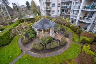 "Photo 26: 306 1588 BEST Street: White Rock Condo for sale in ""THE MONTEREY"" (South Surrey White Rock)  : MLS®# R2520962"
