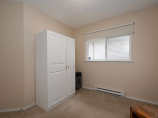 Photo 16: 6640 Acreman Pl in : Sk Broomhill House for sale (Sooke)  : MLS®# 870695