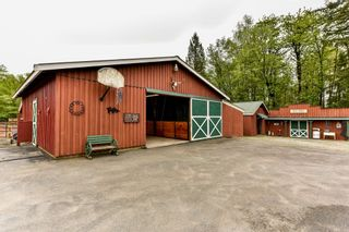 Photo 19: 25786 62 in : County Line Glen Valley House for sale (Langley)  : MLS®# f1439719