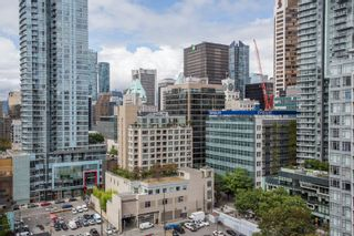 """Photo 21: 1703 889 HOMER Street in Vancouver: Downtown VW Condo for sale in """"889 HOMER"""" (Vancouver West)  : MLS®# R2484850"""