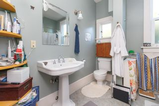Photo 9: 1744 Lee Ave in : Vi Jubilee Full Duplex for sale (Victoria)  : MLS®# 869978
