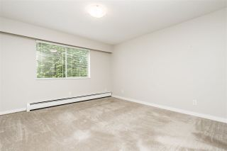"""Photo 11: 104 32070 PEARDONVILLE Road in Abbotsford: Abbotsford West Condo for sale in """"Silverwood Manor"""" : MLS®# R2525268"""