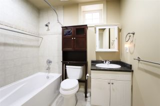 Photo 15: 156 E 19TH Avenue in Vancouver: Main House for sale (Vancouver East)  : MLS®# R2369823