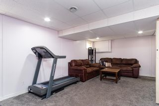 Photo 15: 50 Lechman Place in Winnipeg: River Park South House for sale (2F)  : MLS®# 202014425