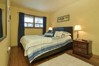 Photo 9: 218 Elizabeth Street: Orangeville House (Bungalow) for sale : MLS®# W5113400