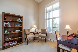 """Photo 16: 404 2855 156 Street in Surrey: Grandview Surrey Condo for sale in """"THE HEIGHTS"""" (South Surrey White Rock)  : MLS®# R2485589"""