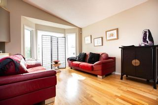 Photo 4: 42 Marydale Place in Winnipeg: Residential for sale (4E)  : MLS®# 202023554