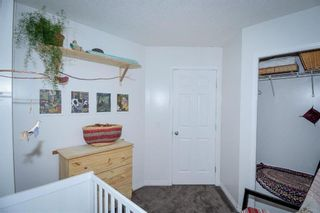 Photo 28: 211 Ranch Ridge Meadow: Strathmore Row/Townhouse for sale : MLS®# A1108236
