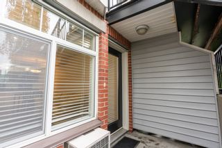 """Photo 4: 171 20170 FRASER Highway in Langley: Langley City Condo for sale in """"Paddington Station"""" : MLS®# R2623481"""