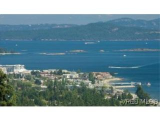 Photo 19: 1736 Mayneview Terr in NORTH SAANICH: NS Dean Park House for sale (North Saanich)  : MLS®# 518434