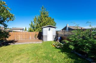 Photo 32: 177 S Birch St in : CR Campbell River Central House for sale (Campbell River)  : MLS®# 856964