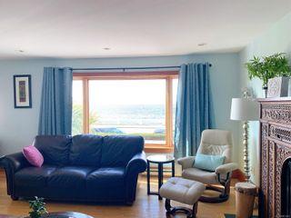Photo 13: 1 338 Dallas Rd in : Vi James Bay Half Duplex for sale (Victoria)  : MLS®# 861442