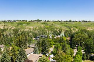 Photo 22: 7103 Bow Crescent NW in Calgary: Bowness Detached for sale : MLS®# A1123858