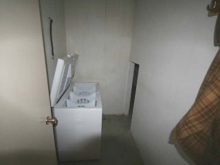 Photo 23: 194 VICARS ROAD in : Valleyview House for sale (Kamloops)  : MLS®# 140347
