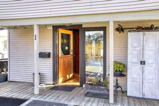 """Photo 4: 1 800 SOUTH DYKE Road in New Westminster: Queensborough House for sale in """"Queensborough Marina"""" : MLS®# R2548322"""