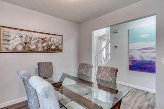 Photo 8: 189 Macewan Valley Road NW in Calgary: MacEwan Glen Detached for sale : MLS®# A1146712