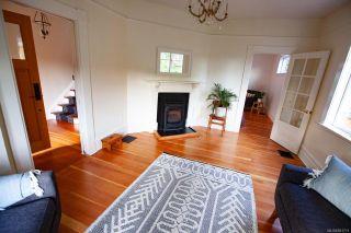 Photo 16: 1567 Yale St in : OB North Oak Bay House for sale (Oak Bay)  : MLS®# 881711