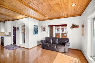 Photo 18: 251082 Range Road 32 in Rural Rocky View County: Rural Rocky View MD Detached for sale : MLS®# A1146845