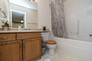 Photo 25: 203 4806 48 Avenue: Leduc Condo for sale : MLS®# E4242095