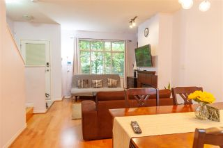 "Photo 7: 8 6878 SOUTHPOINT Drive in Burnaby: South Slope Townhouse for sale in ""CORTINA"" (Burnaby South)  : MLS®# R2510279"