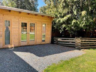 Photo 3: 1676 Wilkinson Rd in : Na Cedar House for sale (Nanaimo)  : MLS®# 870954