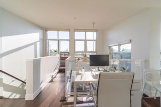 Photo 18: 402 2250 COMMERCIAL DRIVE in Vancouver: Grandview Woodland Condo for sale (Vancouver East)  : MLS®# R2599837