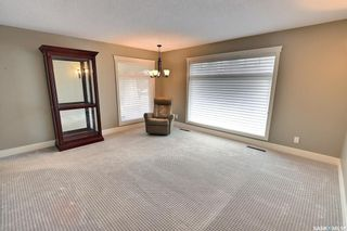 Photo 4: 1238 Baker Place in Prince Albert: Crescent Heights Residential for sale : MLS®# SK867668