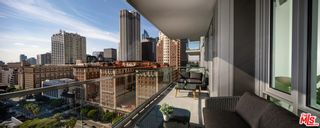 Photo 12: 427 W 5th Street Unit 2401 in Los Angeles: Residential Lease for sale (C42 - Downtown L.A.)  : MLS®# 21782876