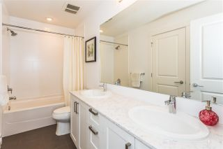 """Photo 10: 95 6450 187 Street in Surrey: Cloverdale BC Townhouse for sale in """"Hillcrest"""" (Cloverdale)  : MLS®# R2150316"""
