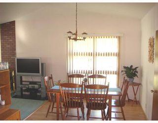 Photo 3: 81 GARTON Avenue in WINNIPEG: Maples / Tyndall Park Single Family Detached for sale (North West Winnipeg)  : MLS®# 2717154