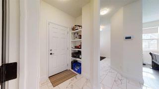 Photo 5: 1672 DAVIDSON Green in Edmonton: Zone 55 House for sale : MLS®# E4236406