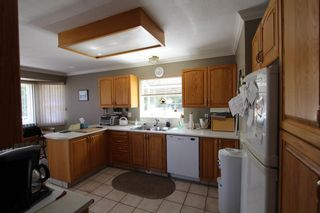 Photo 11: 48 4498 Squilax Anglemont Road in Scotch Creek: North Shuswap House for sale (Shuswap)  : MLS®# 1013308