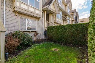 "Photo 31: 82 8089 209 Street in Langley: Willoughby Heights Townhouse for sale in ""Arborel Park"" : MLS®# R2563807"
