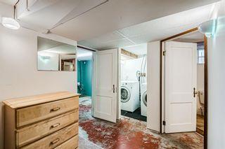 Photo 25: 829 8 Avenue NE in Calgary: Renfrew Detached for sale : MLS®# A1153793