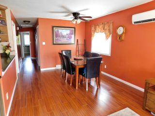 Photo 8: 60 Lunnon Drive: Gibbons House for sale : MLS®# E4247596