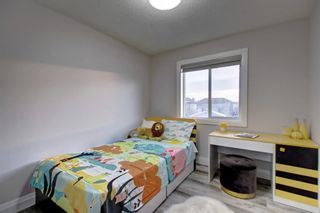 Photo 24: 15 Evansmeade Common NW in Calgary: Evanston Detached for sale : MLS®# A1153510