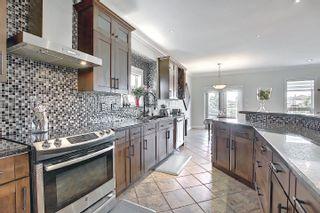 Photo 13: 13428 140 Avenue in Edmonton: Zone 27 House for sale : MLS®# E4245945