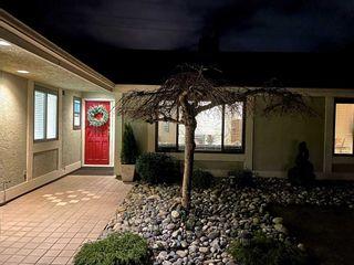 Photo 39: 5353 WILDWOOD Crescent in Delta: Cliff Drive House for sale (Tsawwassen)  : MLS®# R2541314