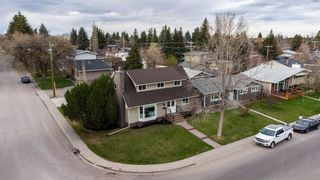 Photo 38: 3216 Lancaster Way SW in Calgary: Lakeview Detached for sale : MLS®# A1106512