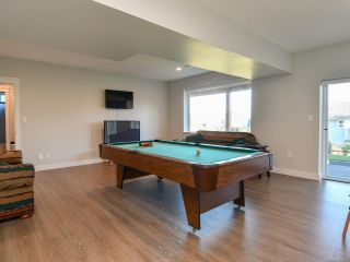 Photo 28: 2621 SUNDERLAND ROAD in CAMPBELL RIVER: CR Willow Point House for sale (Campbell River)  : MLS®# 803753