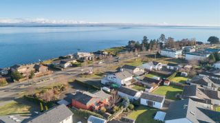 Photo 4: 97 Larwood Rd in : CR Willow Point Land for sale (Campbell River)  : MLS®# 861562