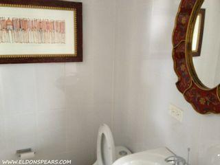 Photo 28:  in La Chorrera: Residential for sale : MLS®# NIZ15 - PJ