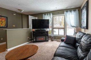 Photo 7: 5 Kipling Place Place in Barrie: Letitia Heights House (Bungalow) for sale : MLS®# S5126060