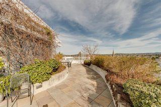 Photo 23: 1004 834 Johnson St in : Vi Downtown Condo for sale (Victoria)  : MLS®# 869584