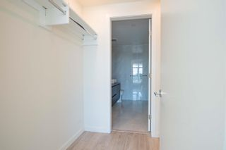 Photo 12: 1405 5311 GORING Street in Burnaby: Brentwood Park Condo for sale (Burnaby North)  : MLS®# R2616058