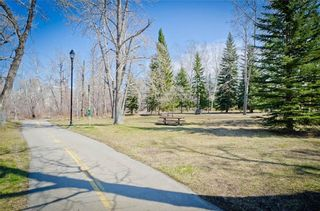 Photo 31: 209 208 HOLY CROSS Lane SW in Calgary: Mission Condo for sale : MLS®# C4113937